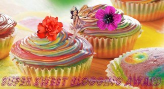 super sweet blogger award-21