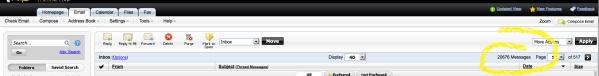 Screen Shot 2013-06-26 at 5.34.51 PM