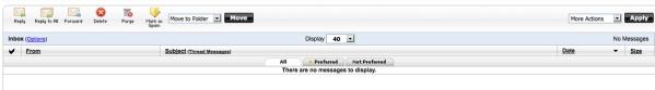 """""""empty inbox_070413_1.04_PM"""""""
