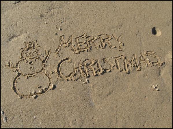 """merry christmas 2013"" ~ sld"