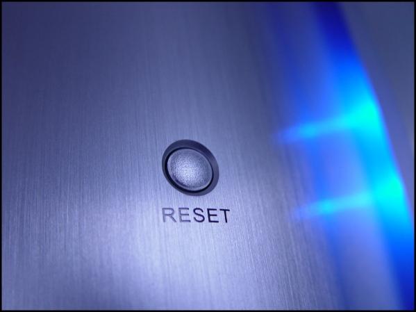 reset button_freepik-1200