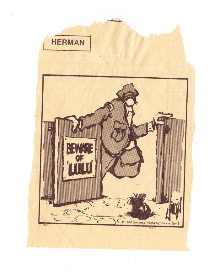 beware of lulu - herman 150dpi