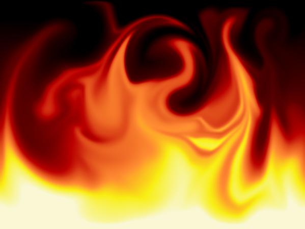 blazing_fire_by_candyanglejess999-d497a3z