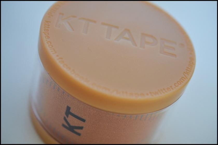 """kt tape"" ~ sld"