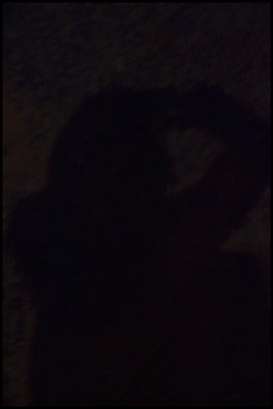 """""""moon shadow"""" ~ sld"""
