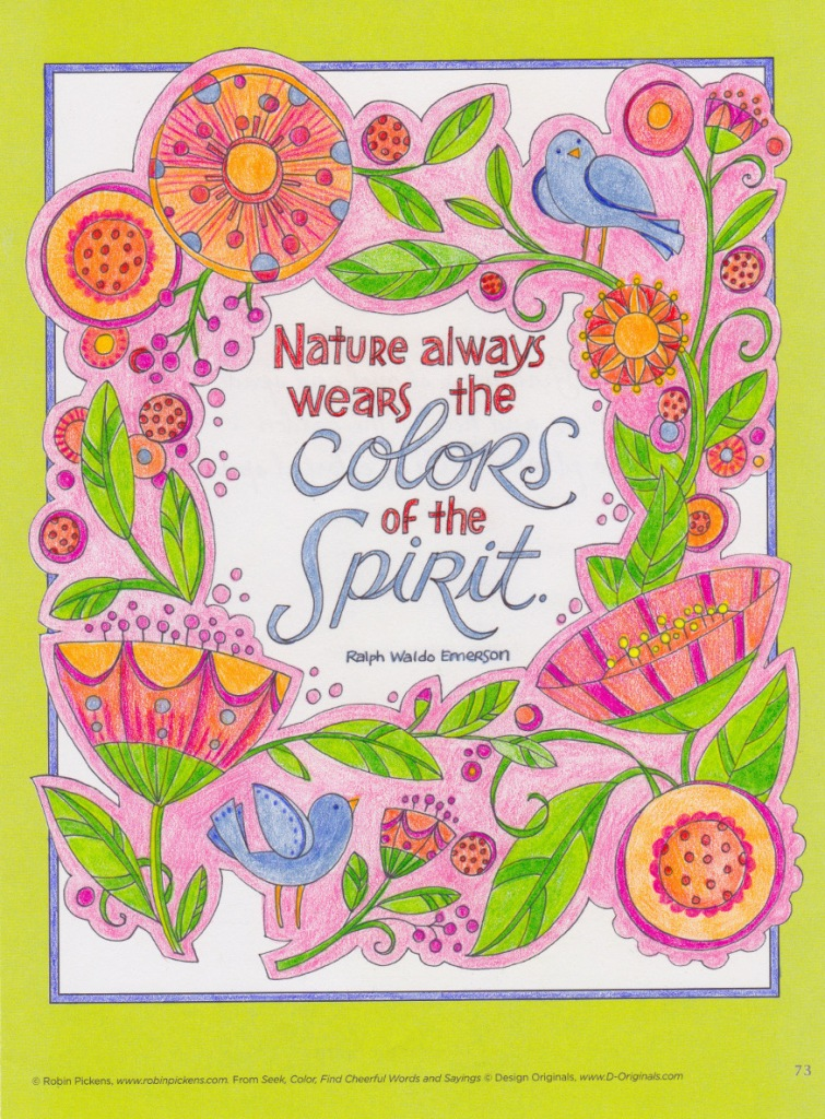 nature-always