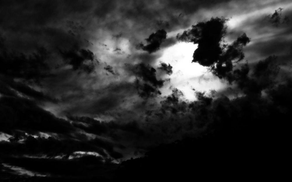 niidb4q-dark-sky-wallpaper